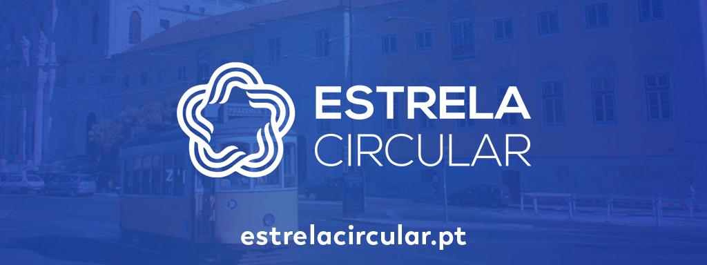 Estrela Circular: economia circular na Freguesia de Estrela